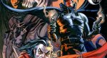 Тест Канобу: самые безумные факты о супергероях - Изображение 61