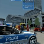 Скриншот Police Force – Изображение 3