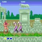Скриншот SEGA Genesis Classics – Изображение 4