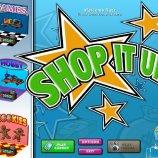 Скриншот Shop It Up! – Изображение 3