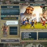 Скриншот Age of Empires Online