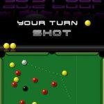 Скриншот 90's Pool – Изображение 1