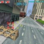 Скриншот Gunblade NY & LA Machineguns Arcade Hits Pack – Изображение 6