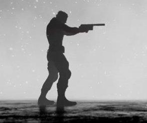 Фанатский ремейк Metal Gear Solid прикрыли по неизвестным причинам
