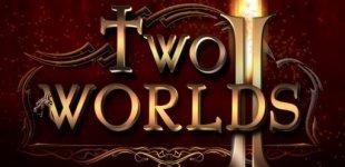 Two Worlds 2. Видео #9