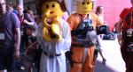 Лучший косплей со Star Wars Celebration - Изображение 7