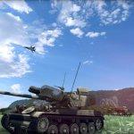 Скриншот Wargame: AirLand Battle – Изображение 19