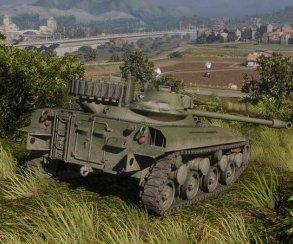 Obsidian не нужна? Mail.Ru будет разрабатывать Armored Warfare у себя