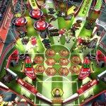 Скриншот Super League Football Pinball! – Изображение 1