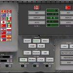Скриншот Steel Panthers: World at War (2003) – Изображение 1
