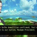 Скриншот Liberation Maiden – Изображение 24