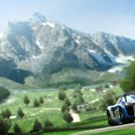 Скриншот Ridge Racer – Изображение 12