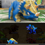 Скриншот Fossil Fighters: Champions – Изображение 19