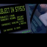 Скриншот System Shock – Изображение 3