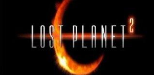 Lost Planet 2. Видео #1