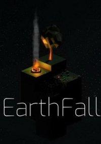 Обложка Earthfall