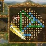 Скриншот Word Puzzle – Изображение 1