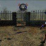 Скриншот Deadliest Warrior: Ancient Combat – Изображение 6