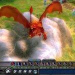 Скриншот Elven Legacy: Magic – Изображение 4