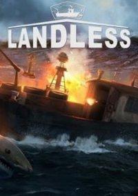 Обложка Landless