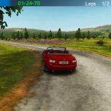 Скриншот You Cruise by Mazda MX-5
