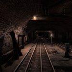 Скриншот World of Subways Vol. 3: London Underground Simulator – Изображение 40