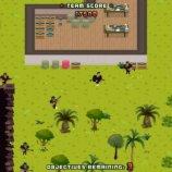 Скриншот Tango Fiesta – Изображение 4