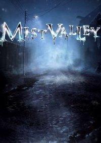 Обложка Mist Valley