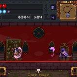 Скриншот Deep Dungeons of Doom – Изображение 12