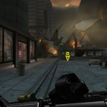 Скриншот Godzilla: Strike Zone – Изображение 6