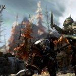 Скриншот Dragon Age: Inquisition – Изображение 42