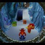 Скриншот Crash Bandicoot 2: Cortex Strikes Back – Изображение 3