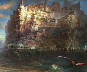 Фанатские деньги стали причиной переноса Torment: Tides of Numenera
