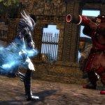 Скриншот Guild Wars 2: Heart of Thorns – Изображение 32