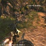 Скриншот U-Wars – Изображение 32