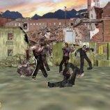 Скриншот Zombile Bowling