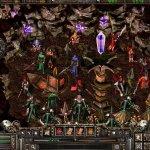 Скриншот SkyBlade: Sword of the Heavens – Изображение 29
