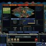 Скриншот Sid Meier's Alpha Centauri – Изображение 5