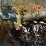 Скриншот Metal Gear Rising: Revengeance - Blade Wolf – Изображение 7
