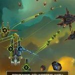 Скриншот Strikefleet Omega – Изображение 2