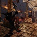 Скриншот Painkiller: Hell and Damnation – Изображение 79
