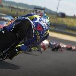 Скриншот Valentino Rossi – Изображение 8