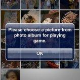Скриншот Photo iPuzzle