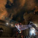 Скриншот Apocalyptica – Изображение 30