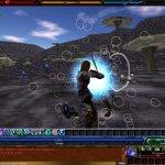 Скриншот Asheron's Call – Изображение 2