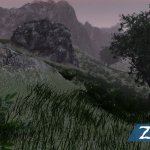 Скриншот Zone: The Battleground – Изображение 10