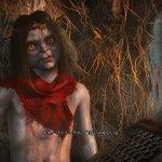 Скриншот The Witcher 3: Wild Hunt – Изображение 28