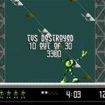 Скриншот SEGA Mega Drive Classic Collection Volume 1 – Изображение 34