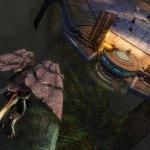 Скриншот Guild Wars 2: Heart of Thorns – Изображение 14