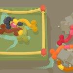 Скриншот Genital Jousting – Изображение 3
